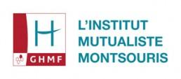 L'institut mutualiste Montsouris à Paris est client de Liaison, le logiciel de reconnaissance vocale éditée et distribuée par Cogis Vocal