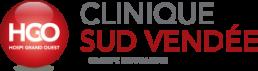 lla clinique Sud Vendée à Fontenay-le-Comte a choisi Cogis Vocal liaison reconnaissance vocale optimale pour accueil téléphonique optimum, Liaison standard virtuel à reconnaissance de voix pour la gestion des appels entrants sortants, Liaison Cogis Vocal svi nouvelle génération, Liaison la solution de mise en relation en langage naturel des appels clients