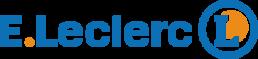 lecasud, Scalandes, Scapalsace, Scapartois les centrales d'achats du groupe leclerc et les centres leclerc Agneaux et Checy sont les clients pionniers de liaison la solution de reconnaissance vocale optimale pour accueil téléphonique optimum éditée et distribuée par Cogis Vocal Liaison standard virtuel à reconnaissance de voix, Liaison standard intelligent à reconnaissance vocale pour la gestion des appels, Liaison Cogis Vocal la solution 100% relation client