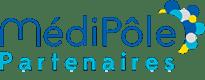 le groupe de santé Médipole Partenaires et les cliniques et établissement de soins privés l'hôpital-clinique Claude Bernard à Metz, le pole santé République à Clermont-Ferrand ou la polyclinique Majorelle à Nancy clients de Cogis Vocal Liaison, serveur vocal interactif svi intelligent, solution telecom, Liaison Cogis Vocal en partenariat avec Nuance Liaison Cogis Vocal standard automatique à reconnaissance vocale pour accueil telephonique, Liaison la synthèse de parole pour la gestion des appels entrants et sortants
