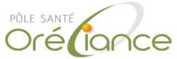 le pôle santé Oréliance à Orléans est un client pionnier de Cogis Vocal liaison la solution de reconnaissance vocale optimale pour accueil téléphonique optimum éditée et distribuée par Cogis Vocal Liaison standard virtuel à reconnaissance de voix, Liaison standard intelligent à reconnaissance vocale pour la gestion des appels, Liaison Cogis Vocal la solution 100% relation client