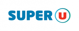 Super U opte pour Cogis Vocal liaison reconnaissance vocale optimale pour accueil téléphonique optimum, Liaison standard virtuel à reconnaissance de voix pour la gestion des appels entrants sortants, Liaison Cogis Vocal svi nouvelle génération, Liaison la solution de mise en relation en langage naturel des appels clients