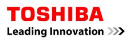 TOSHIBA-TEC-logo-client-reference-cogis-vocal-liaison-pour-son-infrastructure-telecom.png – Toshiba tec a choisi cogis vocal et liaison pour optimiser son accueil téléphonique avec la reconnaissance automatique de la parole