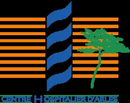 le centre hospitalier public d'Arles a choisi Cogis Vocal liaison la solution de reconnaissance vocale optimale pour accueil téléphonique optimum éditée et distribuée par Cogis Vocal Liaison standard virtuel à reconnaissance de voix, Liaison standard intelligent à reconnaissance vocale pour la gestion des appels, Liaison Cogis Vocal la solution 100% relation client, CH arles hôpital public