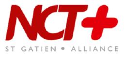 la clinique NCT+ Saint-gatien à Tours est un nouveau client de Cogis Vocal liaison la solution de reconnaissance vocale optimale pour accueil téléphonique optimum éditée et distribuée par Cogis Vocal Liaison standard virtuel à reconnaissance de voix, Liaison standard intelligent à reconnaissance vocale pour la gestion des appels, Liaison Cogis Vocal la solution 100% relation client