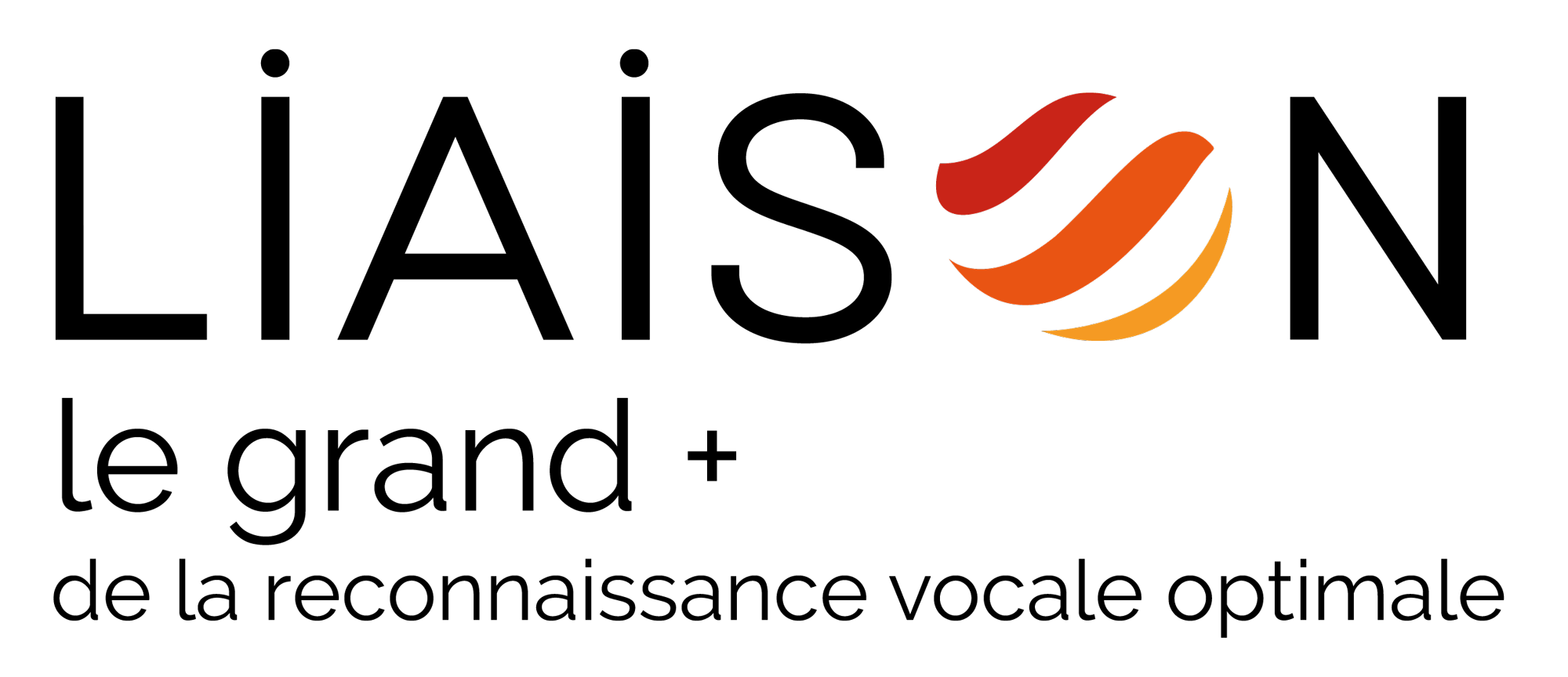 titre cogis vocal le grand plus