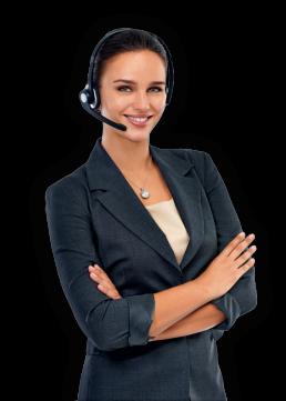 Liaison-cogis-vocal-reconnaissance-vocale-optimale-standardiste-virtuelle-efficace