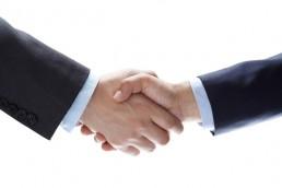 partenaires cogis vocal