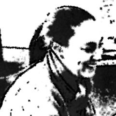 Loubna Belmahi de Cogis Vocal éditeur de liaison la reconnaissance vocale optimale pour la gestion des appels téléphoniques donne trois raisons pour équiper son standard telephonique de la reconnaissance vocale Liaison, reco vocale pour relation client optimisée, la reconnaissance de voix ressources humaines valorisées, la reconnaissance vocale et économie, standard téléphonique, standard d'appel, svi dernière génération