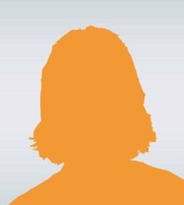 LB est responsable relation client chez Cogis Vocal, responsable suivi client elle parle de son parcours professionnel et de son métier chez l'éditeur et développeur exclusif de la solution Liaison, le serveur vocal intelligent pour la gestion des appels téléphoniques, Liaison de Cogis Vocal standard automatique à reconnaissance vocale, Liaison standard virtuel à reconnaissance de voix, Liaison standard intelligent à synthèse vocale