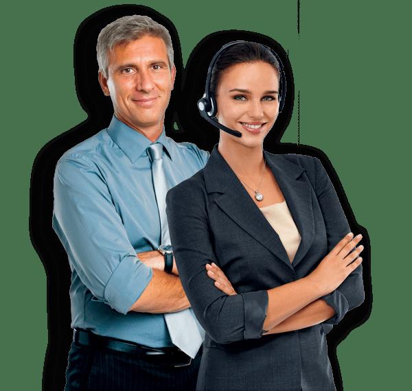 4 avantages exclusifs de Cogis Vocal Liaison la reconnaissance vocale optimale pour accueil téléphonique optimum assure la gestion efficace, le traitement simple des appels entrants sans attente, vous appelez, vous parlez en langage naturel, Liaison Cogis Vocal vous met en relation avec votre correspondant en moins de 30 secondes, connexion client sans attente, Cogis Vocal Liaison assure une mise en relation automatique de l'appelant et de son correspondant, 100% des appels pris en charge pour une relation client optimisée, Liaison Cogis Vocal, standard automatique à reconnaissance de voix pour accueil téléphonique clients, le logiciel ultra puissant portée par Nuance leader mondial de la reconnaissance vocale, Liaison la solution la plus puissante du marché qui utilise la synthèse de la parole à partir du langage naturel pour une prise en charge des appels entrants, sortants et internes, Liaison standard intelligent à synthèse vocale, Cogis Vocal Liaison serveur vocal intelligent svi nouvelle génération s'adapte à toutes les infrastructures telecom mode cloud, mode virtualisé VOip, PABX, PBX, PCBX, IPBX, de 100 à plus de 5000 postes SIP, 250, 350, 1000 postes, Liaison s'adapte à toutes le configurations, Liaison standard virtuel à reconnaissance vocale idéal pour les PME, grands comptes, sociétés CAC 40, établissements publics, administrations, préfectures, collectivités locales, mairies, conseil général, Région, cliniques et hôpital, hôpitaux, CH CHU, Liaison Cogis Vocal la solution métier adoptée par les dirigeants, directeur, PDG, DF, DSI, directeur service informatique, Cogis Vocal Liaison assure la gestion fluide des appels entrants, sortants, internes, 100% Liaison standardiste virtuelle pour accueil telephonique, avec Liaison, bénéficiez du service technique Cogis Vocal expert de la reconnaissance vocale, avec Cogis Vocal Liaison profitez d'un accompagnement client de grande qualité, d'une relation client axée sur l'écoute, le respect des engagements, la sat