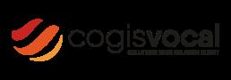Installée à Sucy-en-Brie dans le Val-de-Marne (94), créée et dirigée par Benoît Mallet, CogisVocal offre l'expérience client la plus intuitive, édite, développe et distribue des logiciels software, solutions métiers efficaces et utiles combinant nouvelles technologies à grande valeur ajoutée et relation client optimisée. Cogis Vocal Liaison, rassemble les pionniers de la reconnaissance vocale dans un esprit start-up, Liaison Cogis Vocal propose un service technique et un service client s'appuyant sur les valeurs clés : respect des engagements, la satisfaction clients, des installations telecom opérationnelles, Cogisvocal est un réseau rassemblant les références du secteur de la téléphonie, des telecom et de la reconnaissance vocale pour accueil téléphonique optimisé : Nuance, Spie, Newtech, Liaison Cogis Vocal standard automatique à reconnaissance vocale pour accueil téléphonique, Liaison standard virtuel à reconnaissance de voix pour la gestion des appels téléphoniques, Liaison standard intelligent à synthèse vocale, Cogis Vocal Liaison serveur vocal intelligent svi nouvelle génération, Liaison idéale pour optimiser l'accueil des PME, grands comptes, sociétés CAC 40, collectivités territoriales, mairies, départements, régions, administrations, territoires hôpitaux et cliniques, Liaison Cogis Vocal la solution métier adoptée par les dirigeants, directeur, PDG, DF, DSI, directeur service informatique