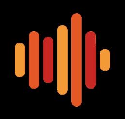 Liaison Cogis Vocal la reconnaissance vocale optimale pour accueil téléphonique optimum est la solution de reconnaissance vocale la plus puissante du marché, Liaison logiciel métier équipé de Nuance Recognizer, Liaison Cogis Vocal standard automatique à reconnaissance de voix pour accueil téléphonique gère traite plus de 1000 appels heure, Liaison standard virtuel à reconnaissance vocale offre un répertoire de 400 000 fiches annuaires, reconnait les accents avec l'usage illimité d'alias, Liaison reconnait plus de 2 millions de noms propres, Cogis Vocal Liaison serveur vocal interactif intelligent svi, Liaison standard intelligent à synthèse vocale rassemble 150 clients satisfaits en France, Île-de-France et toutes régions, Liaison Cogis Vocal standardiste virtuelle assure la gestion fluide des appels entrants sans attente, vous appelez, vous parlez en langage naturel, Liaison Cogis Vocal vous met en relation avec votre correspondant en moins de 30 secondes, Cogis Vocal Liaison assure une mise en relation automatique une relation client un accueil du public par la technologie vocale, 100% des appels pris en charge avec saisie vocale en langage naturel, Liaison ne perd aucun appel, Liaison ne raccroche pas au nez, Liaison oriente le client, l'appelant vers son correspondant