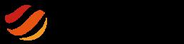 Cogis Vocal Liaison la reconnaissance vocale optimale pour accueil téléphonique optimum, Cogis Vocal Ello! serveur vocal intelligent svi pour standards d'appels téléphonique, Logo de Cogis Vocal éditeur indépendant de software logiciels, gamme solutions métiers 100% relation client Liaison et Ello!, Cogis Vocal intégrateur développeur distributeur exclusif de Liaison Cogis Vocal, standard automatique à reconnaissance vocale optimale Nuance pour accueil téléphonique clients fluide et convivial, Cogis Vocal Liaison solution de reconnaissance de voix ultime pour une relation client de qualité, unique, Liaison Cogis Vocal idéale pour optimiser l'accueil des entreprises, grands comptes, sociétés CAC 40, collectivités territoriales, mairies, régions, départements, administrations, territoires hôpitaux, CH, CHU et cliniques, Liaison standard virtuel à reconnaissance de voix pour la gestion fluide, efficace, intelligente des appels téléphoniques entrants, sortants, internes, 100% des appels pris en charge sans attente avec Liaison Cogis Vocal, la reconnaissance vocale Liaison Cogis Vocal assure une mise en relation automatique de 85% des appels en moins de 30 secondes, Liaison standardiste virtuelle pour accueil téléphonique de qualité, gestion de l'affluence et horaires de pointe Liaison pour une gestion RH du personnel d'accueil, Liaison Cogis Vocal la reconnaissance vocale qui s'adapte à toutes les infrastructures telecom, mode cloud, mode virtualisé VOip, PABX, PBX, PCBX, IPBX, de 200 à plus de 10000 postes SIP, Liaison Cogis Vocal la solution métier adoptée par les directeurs, PDG, DF, DSI, directeur service informatique, directeur des achats Cogis Vocal Liaison, Cogis vocal intégrateur développeur distributeur de Ello! Cogis Vocal, pour un accueil téléphonique ultra-pro dites Ello! Cogis Vocal Ello Serveur vocal nouvelle génération SVI créé pour les PME, EHPAD et petites administrations collectivités, Ello ! serveur vocal intelligent pour les entités 50 à 150 salariés