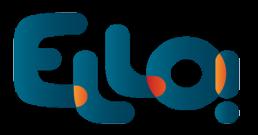 Cogis Vocal ELLO! SVI nouvelle génération, serveur vocal créé pour les TPE, EHPAD, PME, maisons de retraite et petites administrations, Ello Cogis Vocal, pour un accueil téléphonique ultra-pro dites Ello! serveur vocal intelligent pour les entités 50 à 150 salariés et jusqu'à 200 salariés pour une relation client pro maîtrisée, ELLO! le meilleur de la reconnaissance vocale au meilleur prix, Ello Cogis Vocal SVI pour la gestion des appels entrants de 50 à 200 postes, Ello! de Cogis Vocal serveur vocal intelligent pour un accueil téléphonique convivial et efficace assure une connexion mise en relation sans attente en moins de 30 secondes même en période de rush, Cogis Vocal ELLO, logiciel de reconnaissance vocale NUANCE assure une mise en relation automatique de 80% des appels et prend en charge 100% des appels, Ello, boitier simple et pratique avec interface web, facile à configurer et à piloter, s'adapte à tous les standards SIP répond aux besoins d'une structure à taille humaine, Ello ! Cogis vocal adopté par les gérants de PME, directeur directrice EHPAD, maisons de retraite, Ello! serveur vocal assure un accueil téléphonique fluide et homogène de grande qualité et sans attente, Ello ! standard automatique à reconnaissance moderne et tendance. Ello solution RH efficace avec gestion automatique des appels via reconnaissance vocale, Ello ! boitier, logiciel métier configurable, installation et maintenance par réseau installateur distributeur local
