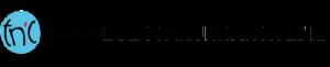 TN'C agence de communication globale à Paris et agence digitale pour création site internet Cogis Vocal Liaison, réalisation site web Cogis Vocal Liaison, Cogis Vocal fournisseur de la solution Liaison, logiciel de reconnaissance vocale optimal pour accueil téléphonique optimum, Liaison Cogis Vocal, standard automatique à reconnaissance de voix pour une relation client optimale, Liaison standard virtuel à reconnaissance de parole pour la gestion des appels entrants et sortants, Liaison standard intelligent à synthèse vocale, Liaison Cogis Vocal svi nouvelle génération, Liaison de Cogis Vocal, la solution vocale de référence